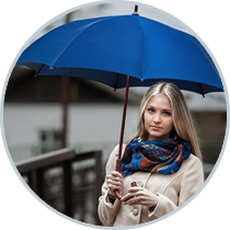 Featured Umbrella Insurance